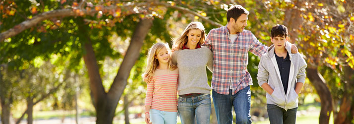 Chiropractic Care For Families in Mt. Juliet TN