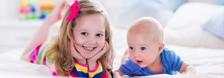 Chiropractic Care for Kids in Mt. Juliet TN