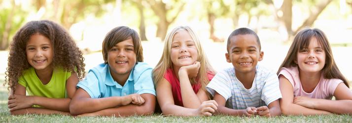 Chiropractic Mt. Juliet TN Chiropractic Care for Kids