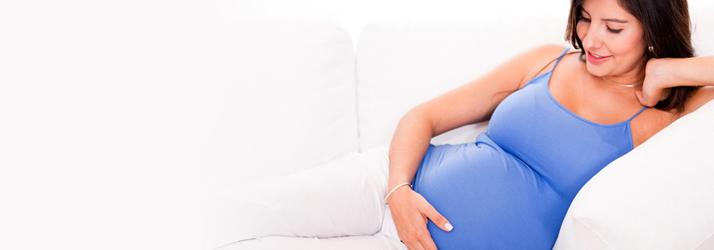 Chiropractic Mt. Juliet TN Pregnancy