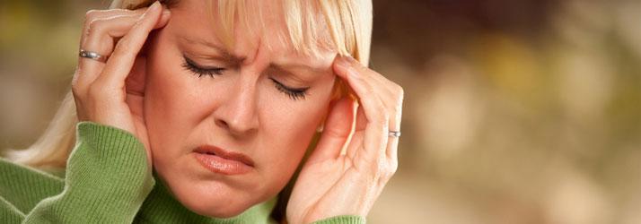 Chiropractic Mt. Juliet TN Traumatic Brain Injury